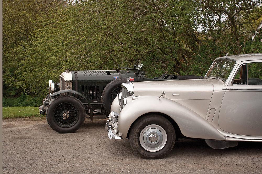 Bentley_9303_1500.jpg