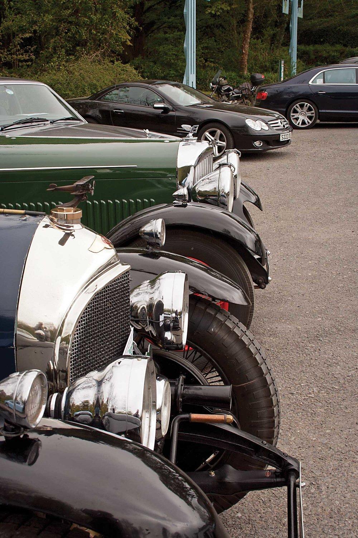 Bentley_9307_1500.jpg