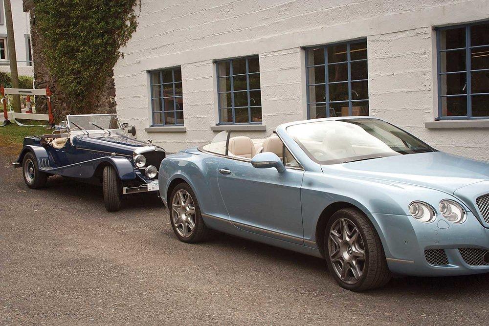 Bentley_9324_1500.jpg
