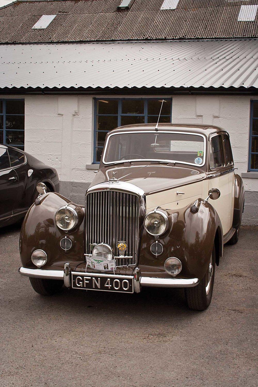 Bentley_9333_1500.jpg