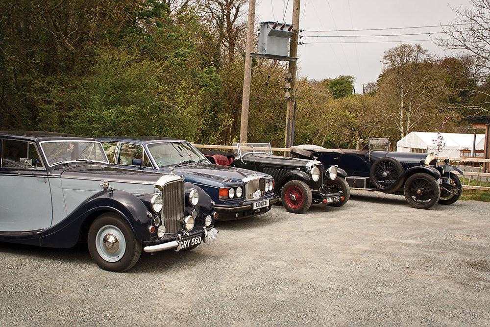Bentley_9346_1500.jpg