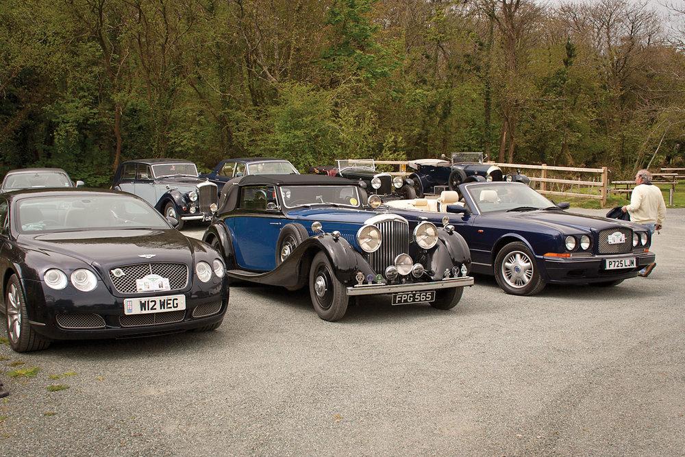 Bentley_9352_1500.jpg