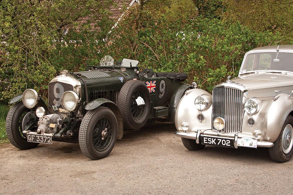 Bentley_9360_1500.jpg