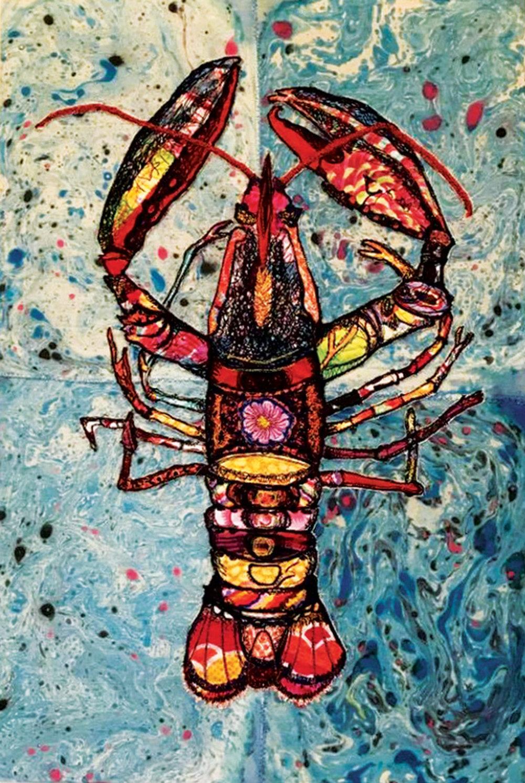 lobsterfor-print.jpg