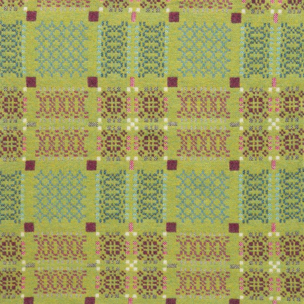 Knot-Garden Green Front_1730_2000.jpg