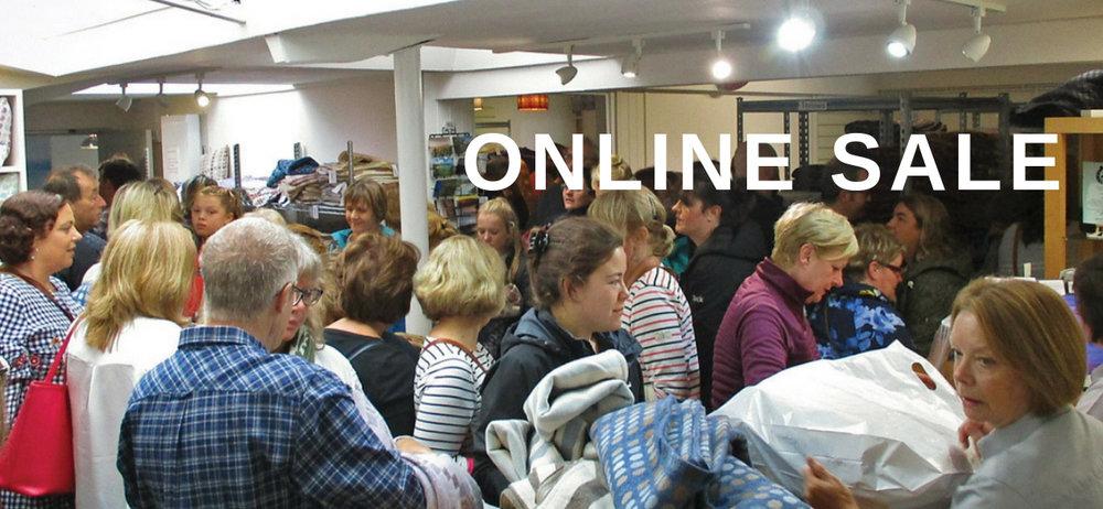 Online Sale Banner (3).jpg