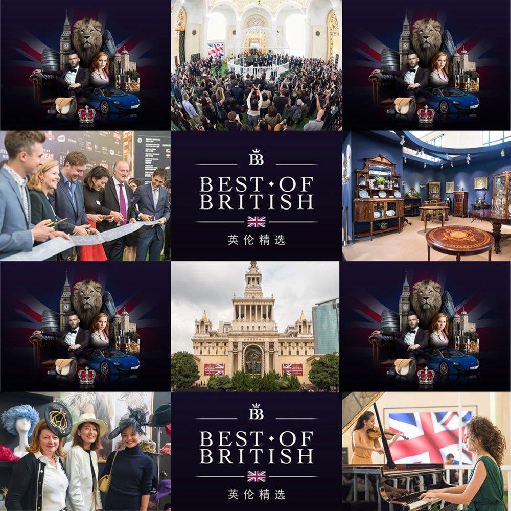Best of British 2.jpg