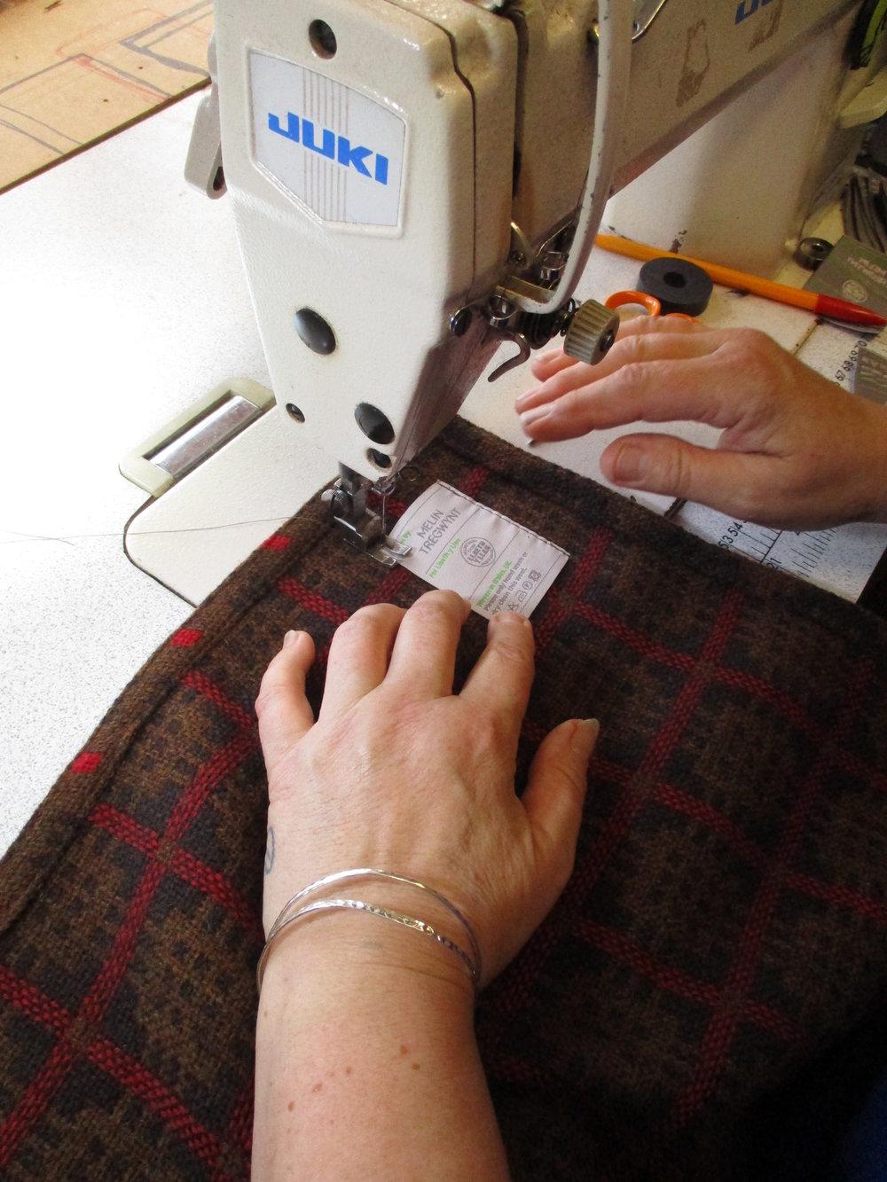 Blanket Sew_6.JPG