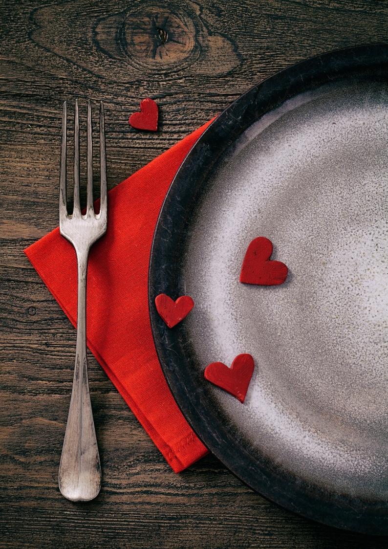 A4 Valentine Supper Club A.jpg