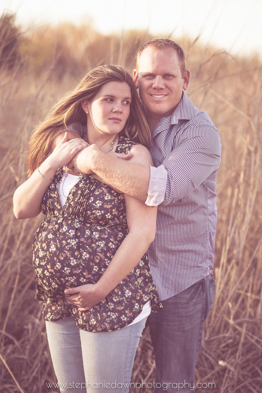 coulthard-maternity-4.jpg