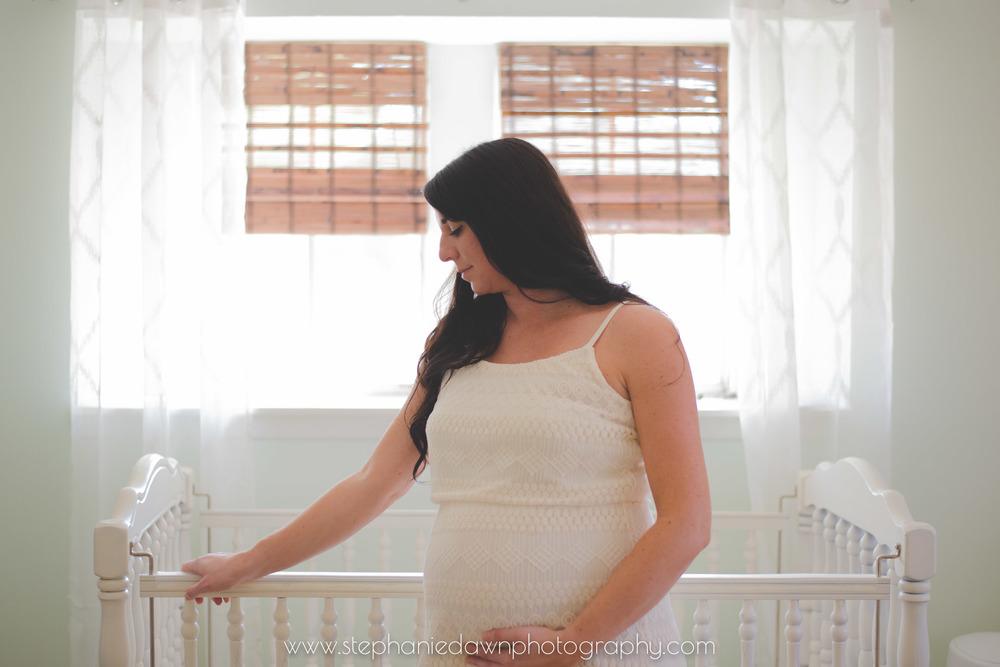 hannah-maternity-10.jpg