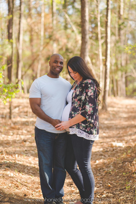 hannah-maternity-12.jpg