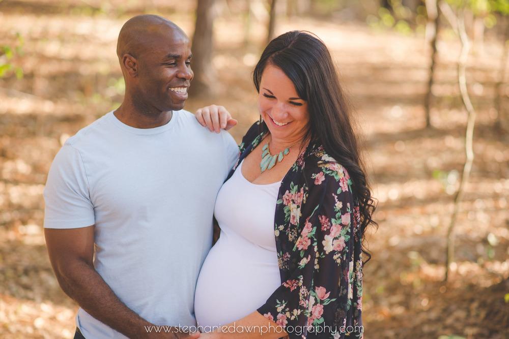 hannah-maternity-14.jpg