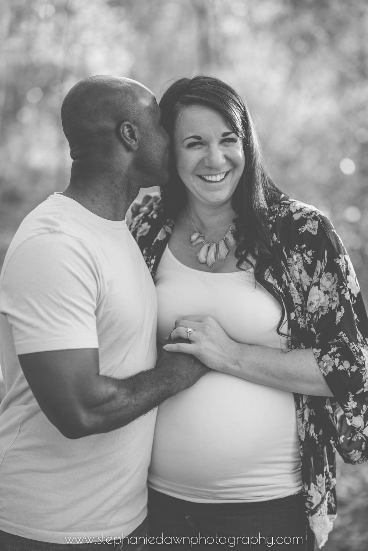hannah-maternity-20.jpg
