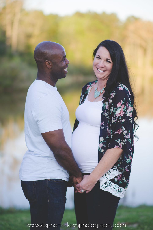 hannah-maternity-24.jpg