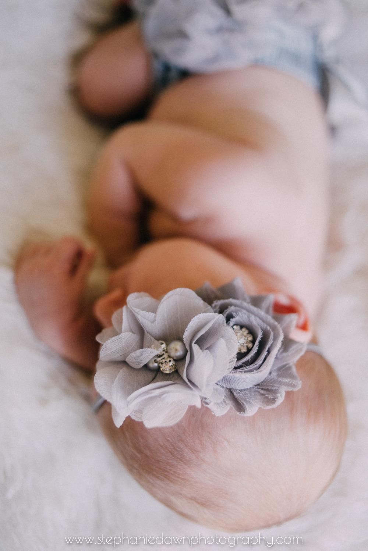 newborn-lifestyle-4.jpg