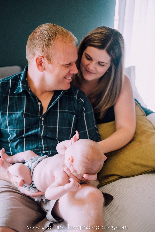 newborn-lifestyle-21.jpg