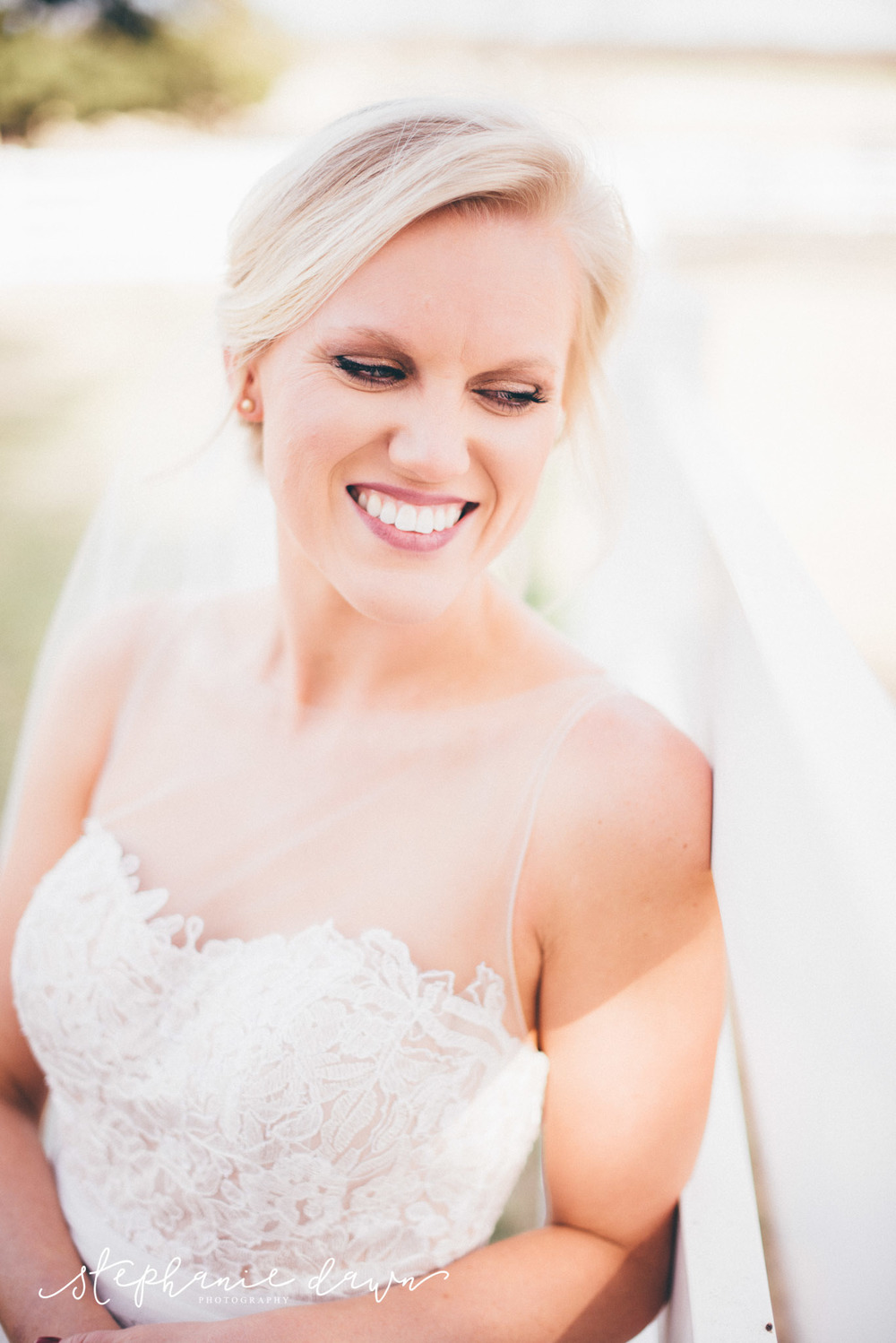Oklahoma City Wedding Photography