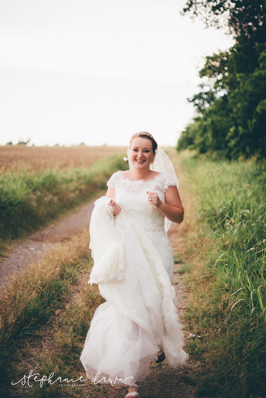 oklahoma city bridals