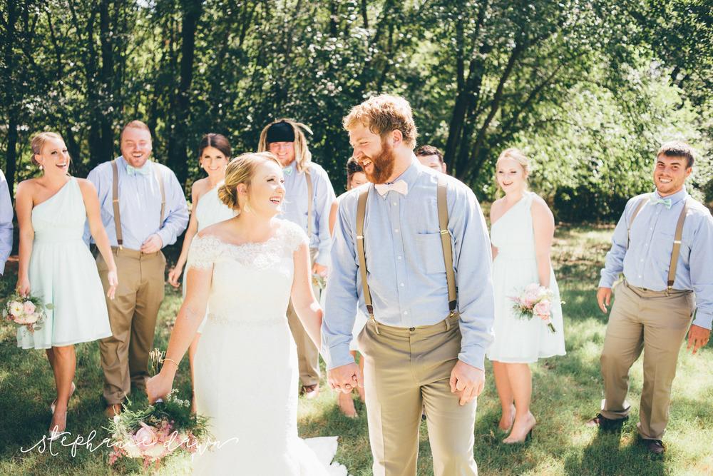 Mikles-Wedding-32.jpg