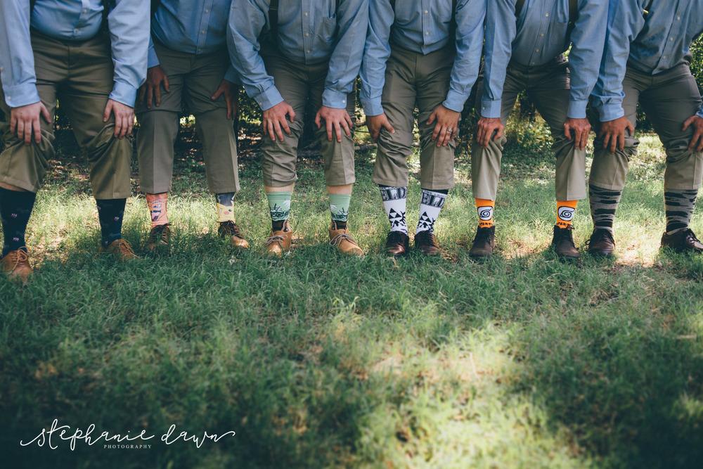 Mikles-Wedding-33.jpg