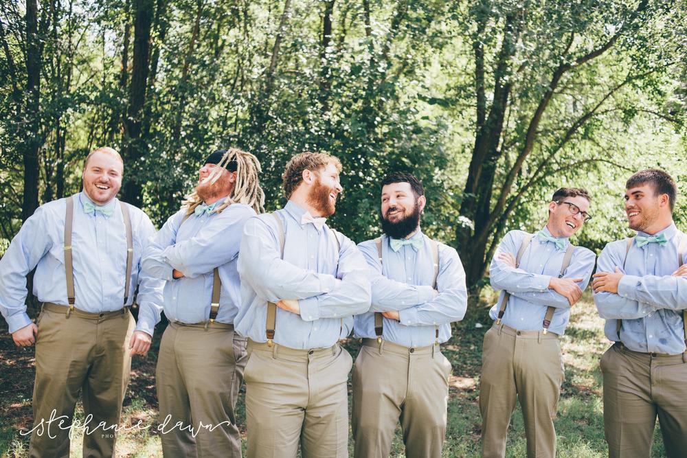 Mikles-Wedding-34.jpg
