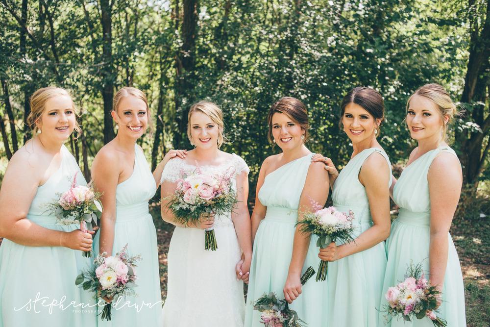 Mikles-Wedding-36.jpg