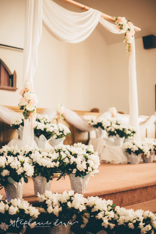 Mikles-Wedding-38.jpg
