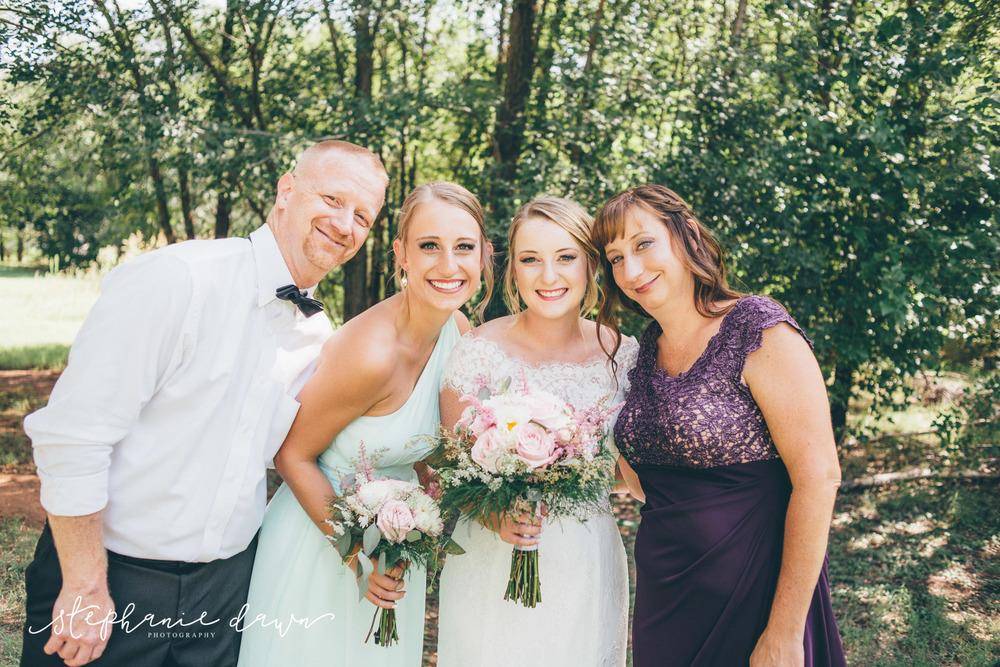 Mikles-Wedding-37.jpg