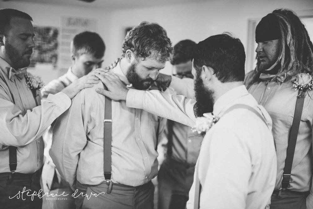 Mikles-Wedding-41.jpg