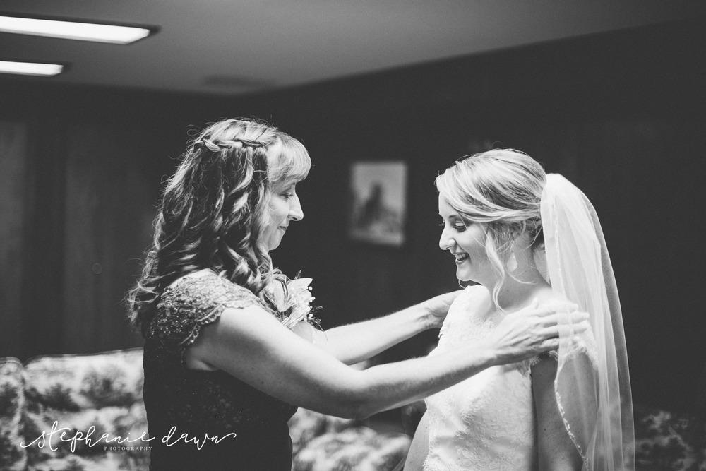Mikles-Wedding-43.jpg