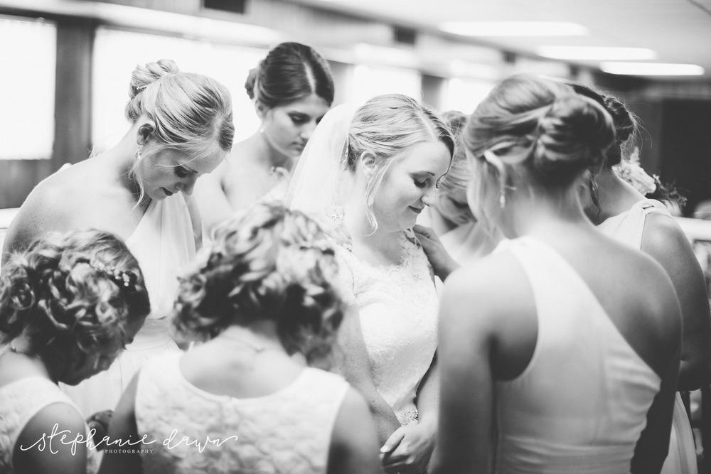 Mikles-Wedding-44.jpg