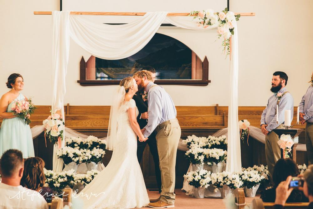Mikles-Wedding-46.jpg
