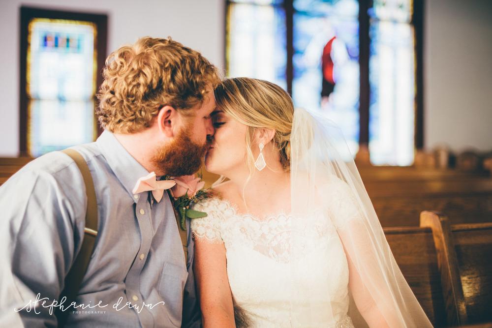 Mikles-Wedding-49.jpg