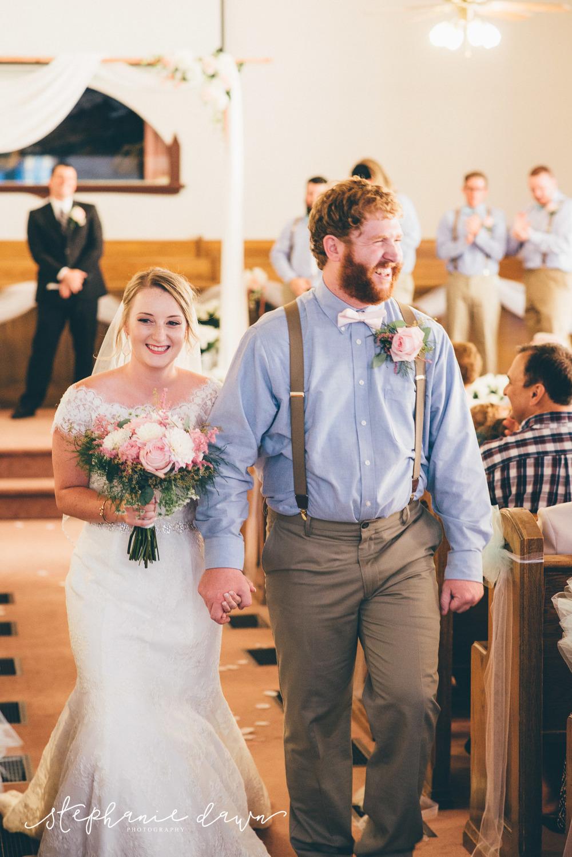 Mikles-Wedding-47.jpg