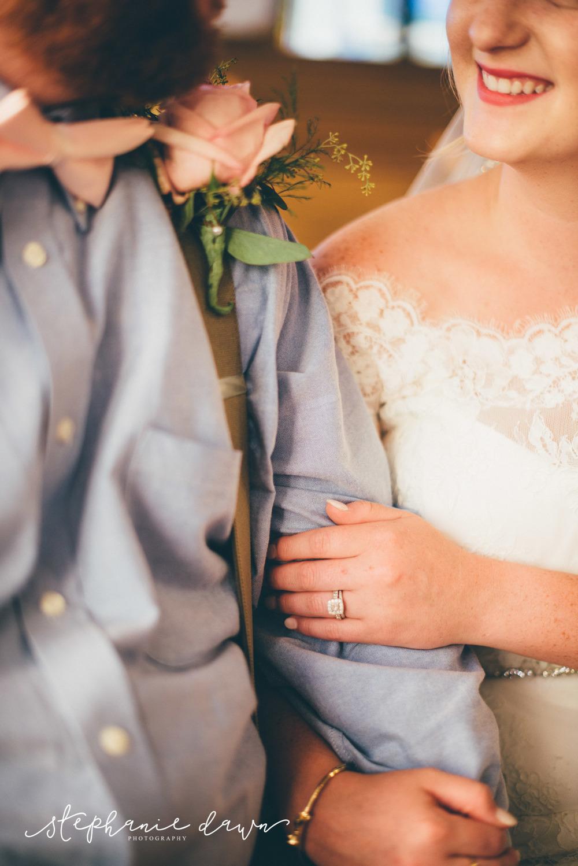 Mikles-Wedding-51.jpg