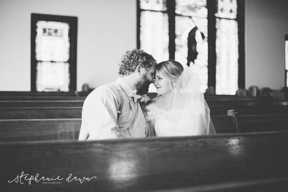 Mikles-Wedding-50.jpg