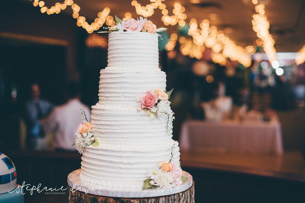 Mikles-Wedding-52.jpg