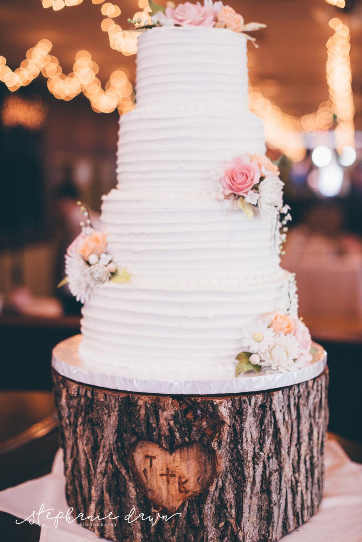 Mikles-Wedding-54.jpg