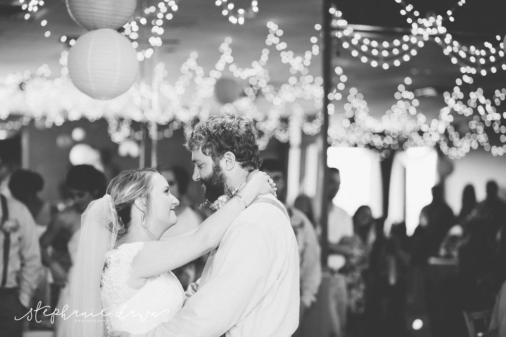 Mikles-Wedding-55.jpg