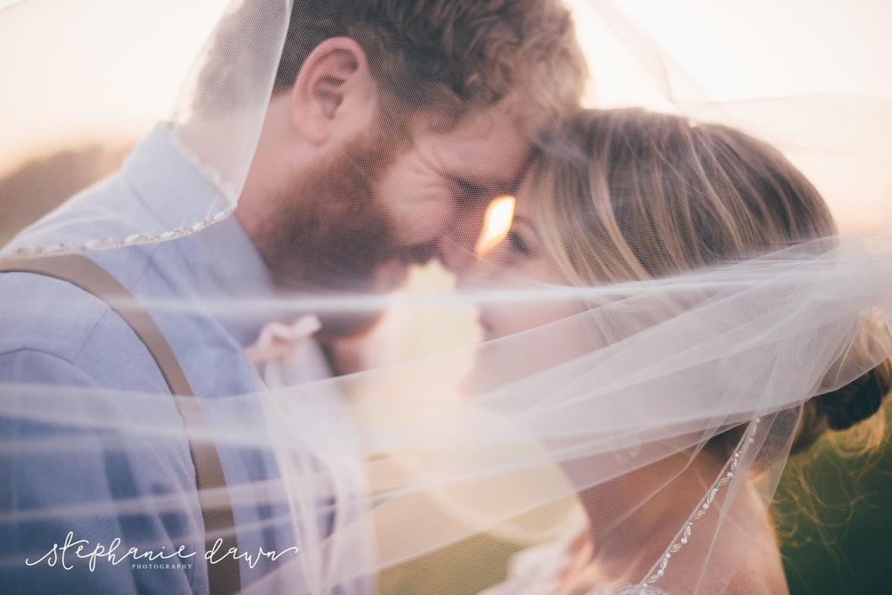 Mikles-Wedding-60.jpg