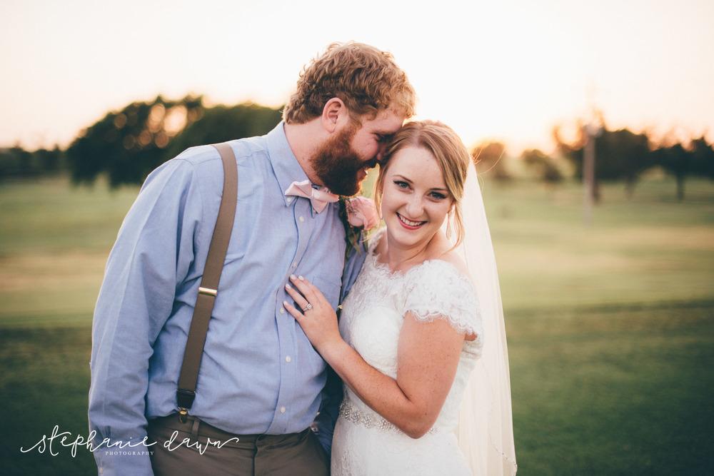 Mikles-Wedding-61.jpg