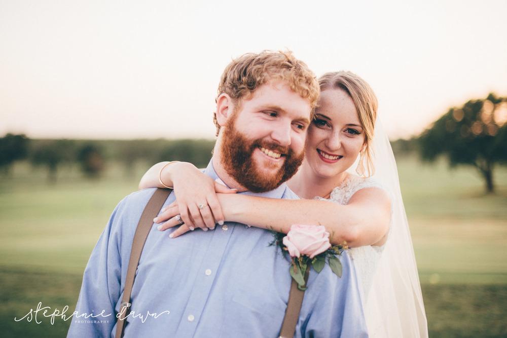 Mikles-Wedding-62.jpg