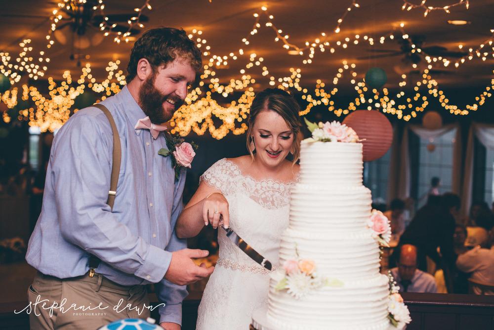 Mikles-Wedding-63.jpg