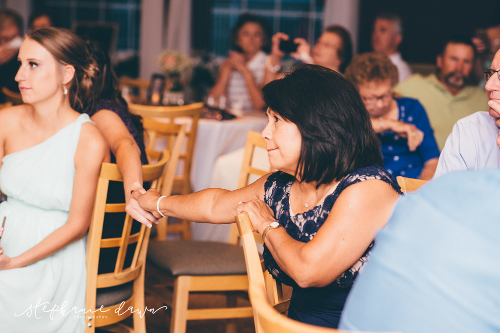 Mikles-Wedding-67.jpg