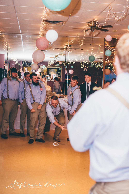 Mikles-Wedding-73.jpg
