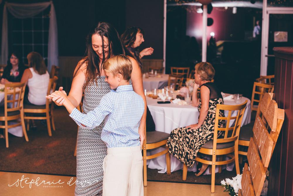Mikles-Wedding-78.jpg