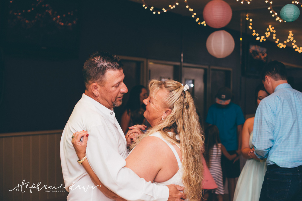 Mikles-Wedding-80.jpg