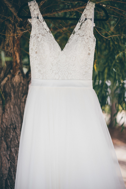 norman oklahoma wedding dress