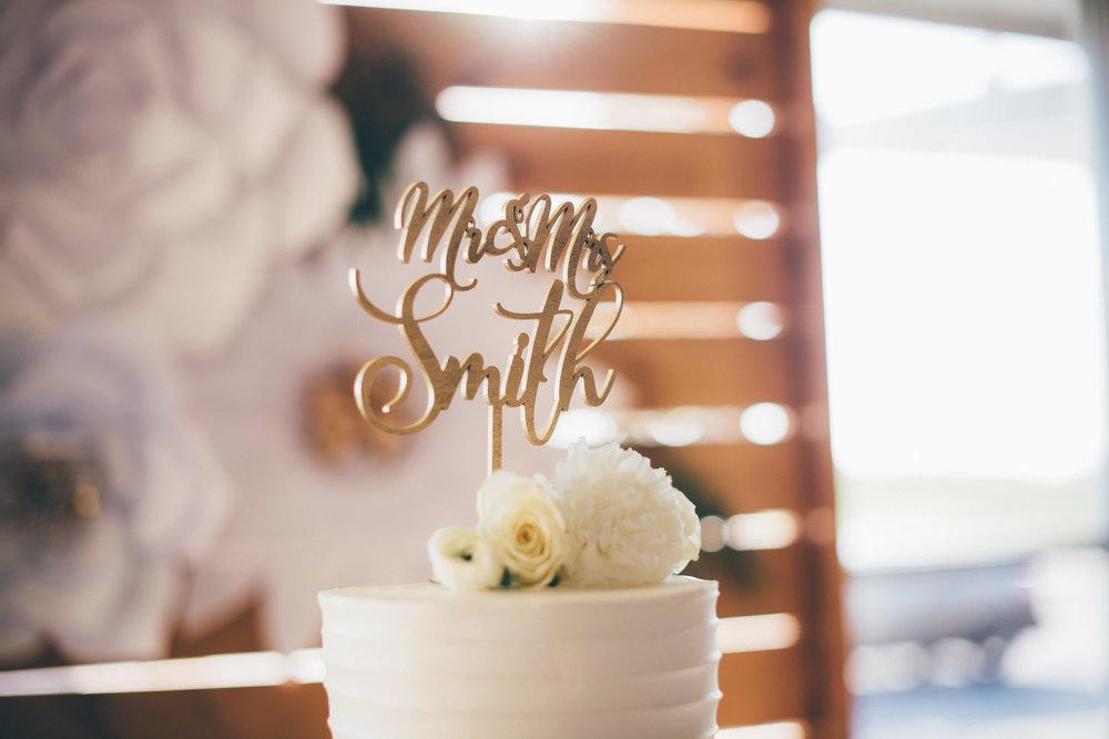 smith-blog-72.jpg